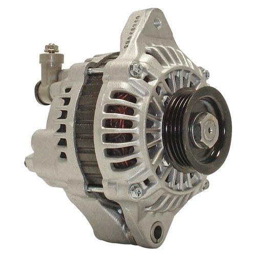 Magneti Marelli by Mopar RMMAL00164 Alternator (94 Honda Civic Alternator compare prices)