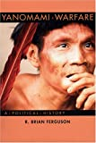 img - for Yanomami Warfare: A Political History book / textbook / text book