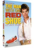 The Man With One Red Shoe [DVD]