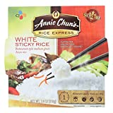 Annie Chuns Rice Expr Wht Sticky