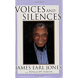 VOICES AND SILENCES SOFTCOVER