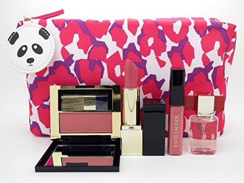 estee-lauder-2016-fall-makeup-5-pc-gift-set