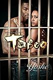 Taboo, Yoshe, 1601624654