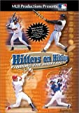 Major League Baseball Hitters on Hitting - Finding the Sweet Spot