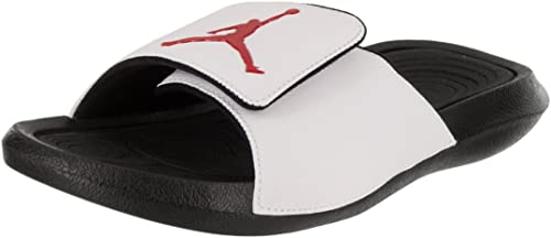 Amazon.com: Jordan Nike Hydro 6 Sandalias para hombre: Nike ...