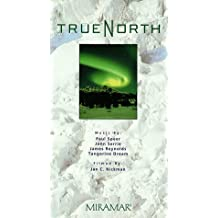 Visual Imagery: True North