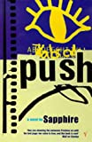 Push by Sapphire front cover
