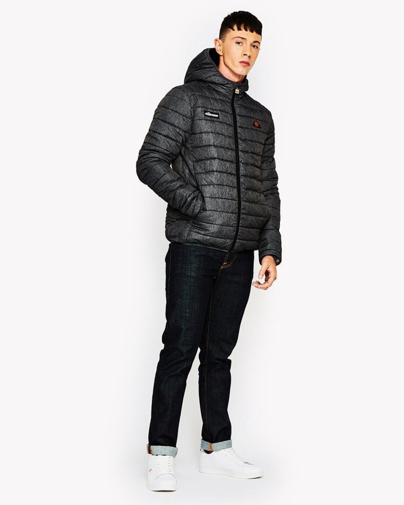 Ellesse Lombardy Anorak, für Herren B075GP22ZJ B075GP22ZJ B075GP22ZJ Jacken Mode-Muster 661ded