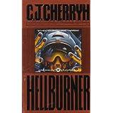 Hellburnerpar C.J. Cherryh