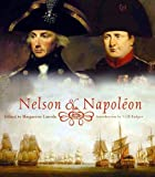 Nelson and Napoleon, Margarette Lincoln, 0948065591