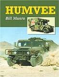 Humvee, Bill Munro, 1861265328