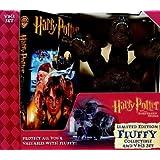 Harry Potter & Sorcerer's