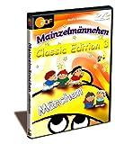 Mainzelmännchen - Märchen und Reisen