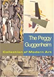 The Peggy Guggenheim Collection of Modern Art, Sandro Rumney, 0847823792