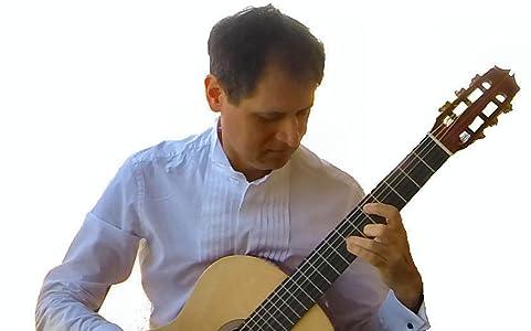 Marco V. Bazzotti