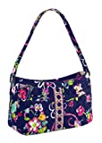 Vera Bradley Cassidy (Ribbons), Bags Central