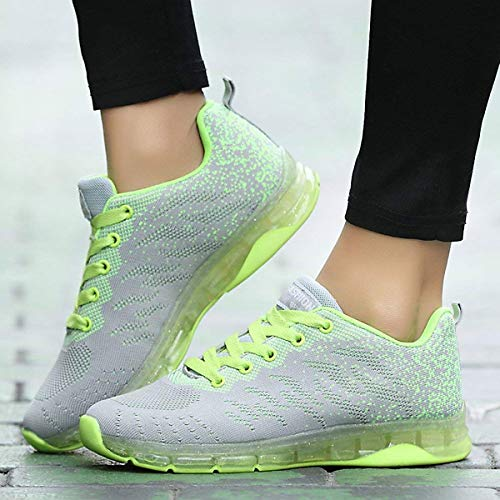 Femme Sport Athl Baskets Chaussures Homme Sneakers Chnhira Running Mode wIP8Hq0q