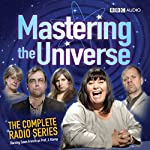 Mastering the Universe | Christopher Douglas,Nick Newman
