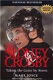 Sidney Crosby, Gare Joyce, 1550418734