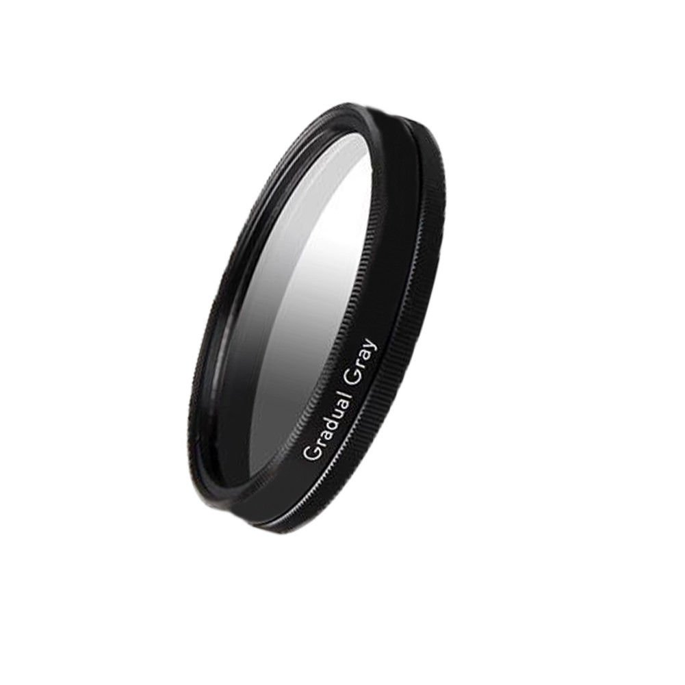 Meijunter HD Neutral Density ND64 Camera Filter Lens Protection for DJI OSMO Gimbal Stabilizer//Inspire 1 X3 Camera