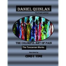 The Colorful Art of Pain