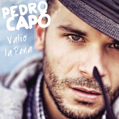 En Letra de Otro by Pedro Cap on Amazon Music
