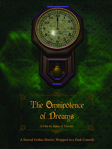 The Omnipotence of Dreams ()