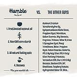 Humble Brands All Natural Aluminum Free Deodorant