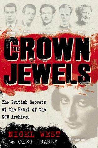 british crown jewels - 8