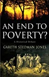 img - for An End to Poverty?: A Historical Debate book / textbook / text book