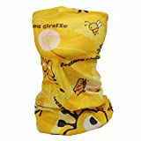 water right water softener - ANUANT Kids Youth Neck Gaiter Fishing Sun Mask - Junior Face Tube Mask Shield for Snow Ski Skiing Running - UV Sun Protection, Dust, Wind Shield Headband in Spring, Fall, Winter (giraffe)