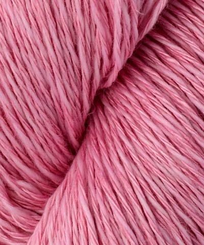 Merlin Sport Yarn - Pink Panther