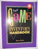 The Game Inventor's Handbook