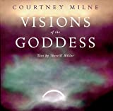 Visions of the Goddess, Courtney Milne and Sherrill Miller, 0670874396
