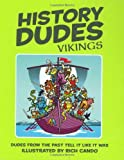 Vikings (History Dudes)