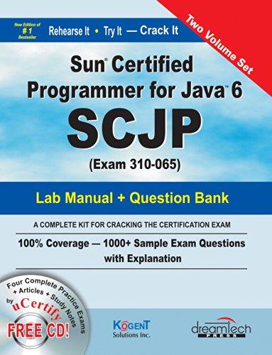 Java 6 [Pdf/ePub] eBook