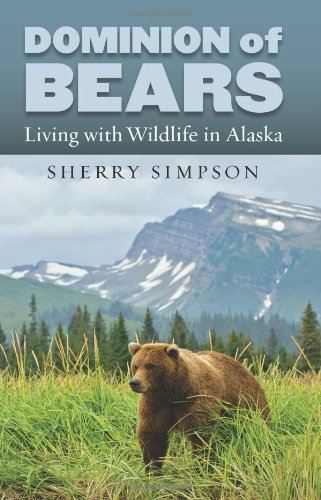kodiak bear hunting - 4
