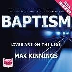 Baptism   Max Kinnings