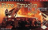 Mtrbk Cal Fire Trk 02 9780760310328