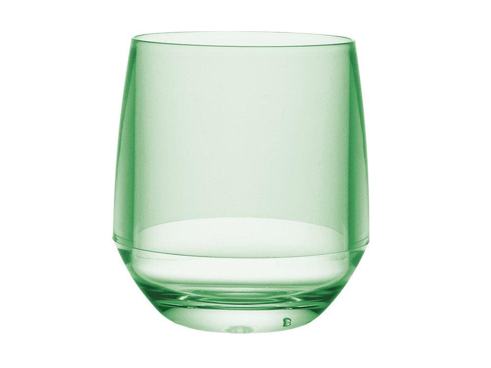 スノーピーク クラルテ ワイングラス