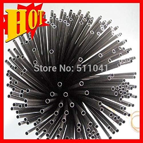 Anncus Titanium Capillary,Titanium Tube,Titanium tubing with Factory Price, Paypal is Available
