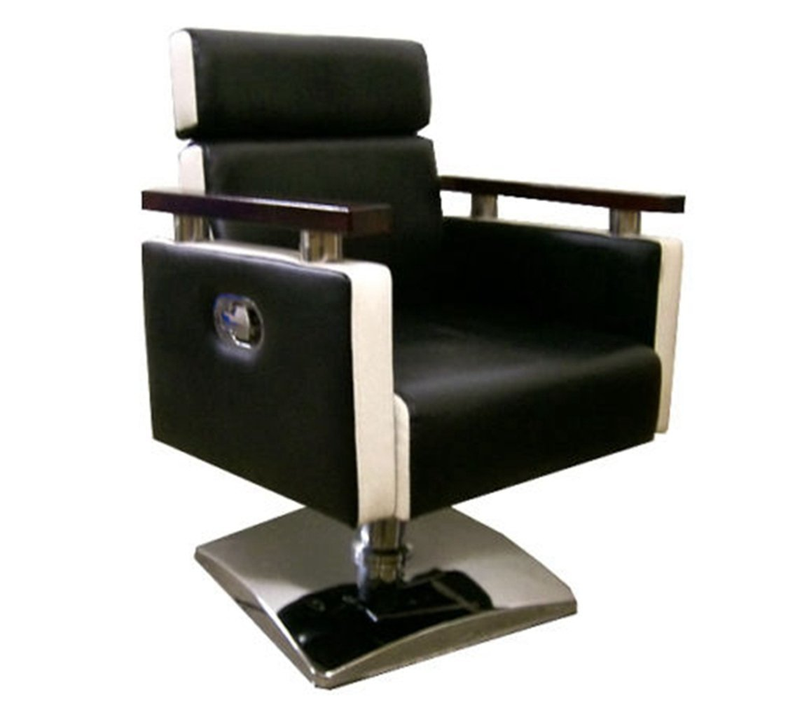 Salon Chair Styling Fashion Barber Hairdressing 9809 Totemic