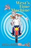 West's Time MacHine, Scott C. Waring, 0595418872