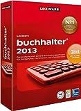 Lexware Buchhalter Juli 2013