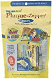 Ark Naturals 326036 Small/Medium Breathless Plaque Zapper Pouch (30 Pack)