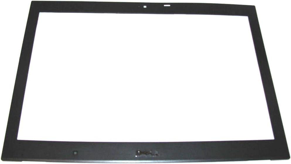 Dell Latitude E6400 LCD Bezel with Cam Port F335T