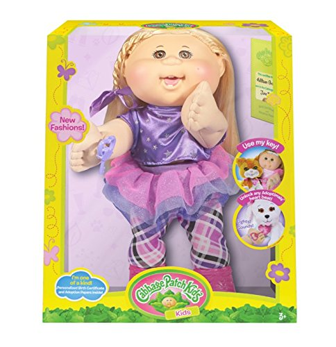 cabbage-patch-kids-14-kids-blonde-hair-brown-eye-girl-rocker