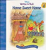 Home Sweet Home (Disney's Winnie the Pooh; Lessons from the Hundred-Acre Wood, Book 4)