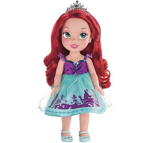 disney-princess-ariel-toddler-doll