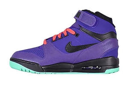 Amazon.com: Para hombre Nike Air Revolution Zapatillas de ...